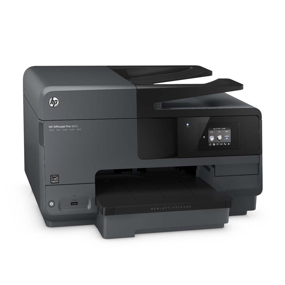 EPSION Plaster Printer