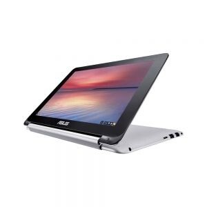 Apple MacBook Air Retina 13.3-Inch Laptop