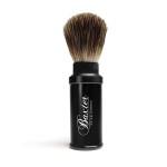 Baxter Care Hair Kit For Bearded Mens
